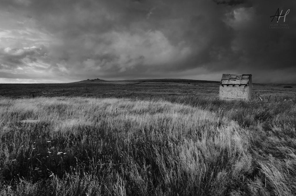 Dartmoor; National Park; Devon; photography