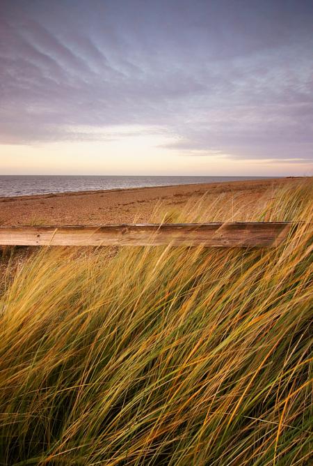 Snettisham; Norfolk