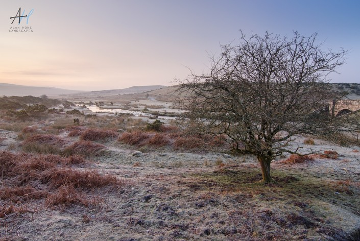Dartmoor; National Park; Devon; photography, National Trust