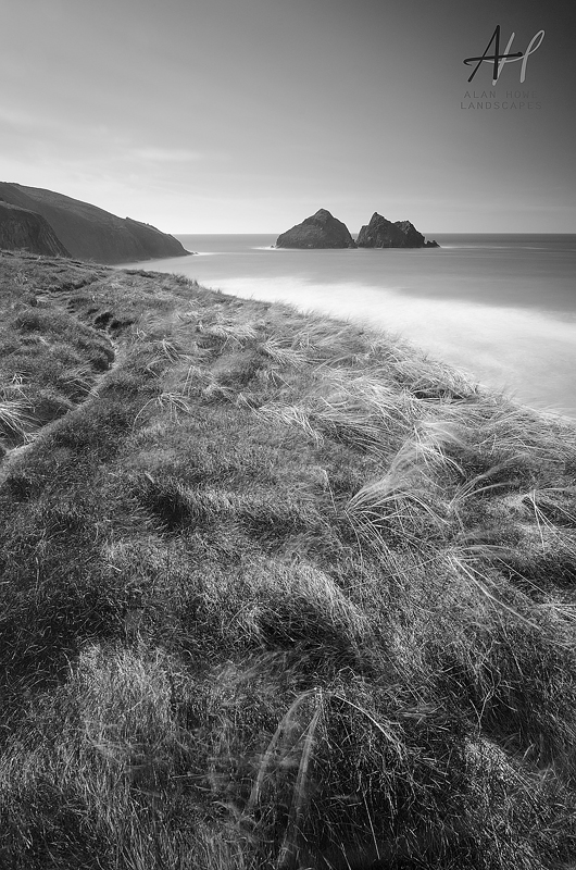 Cornwall; photography
